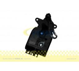 Element reglaj clapeta carburator VEMO