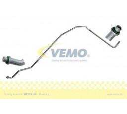 Conducta inalta presiune aer conditionat VEMO