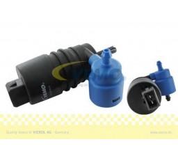 Pompa apa spalare parbriz VEMO