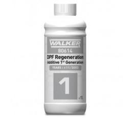 Aditiv filtru particule / 1L WALKER