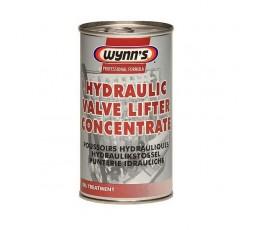 Aditiv ulei motor / 325 ml WYNNS