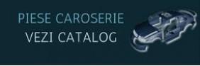 Catalog Caroserie