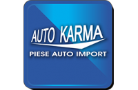 AutoKarma Group