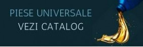 Catalog Universale