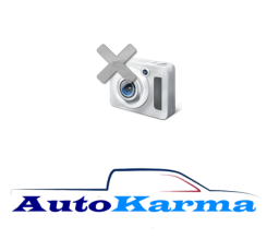 Far drp. AUTOKARMA