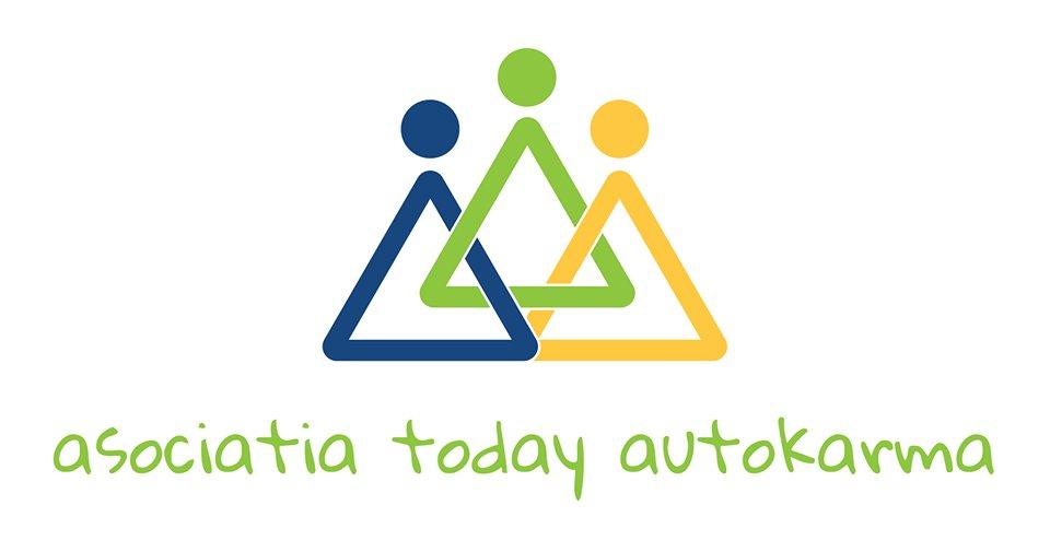 Asociatia Non-Profit Today AutoKarma - Caritate